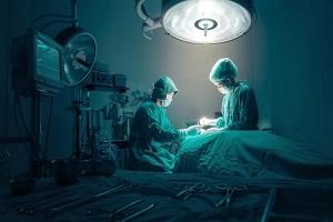 Οντάριο: Τα χειρουργεία για καρκίνους και καρδιακά ακυρώνονται ενώ οι εκτρώσεις διενεργούνται κανονικά!
