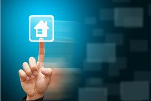 Εντοπισμός πολλαπλών κενών ασφαλείας σε συσκευές smart home
