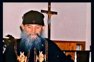 Γέροντας Εφραίμ Αριζόνας: Θυμός και βλασφημία, γιατί;