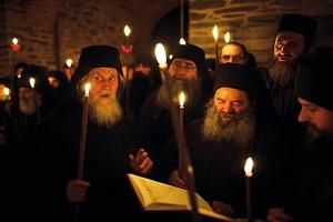 Η ψυχοθεραπευτική αξία της Βυζαντινής Εκκλησιαστικής μουσικής