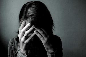 Γιατί τόσοι πολλοί ερευνητές δεν παίρνουν στα σοβαρά τις αρνητικές εμπειρίες γυναικών που έκαναν έκτρωση;