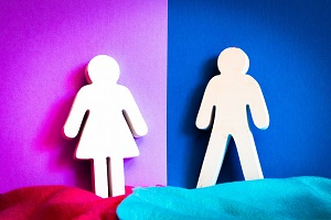 Η βρεττανική κυβέρνηση θα απαγορεύσει τις εγχειρήσεις αλλαγής φύλου σε παιδιά