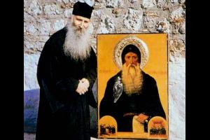 Τα επιτίμια ακοινωνησίας που επέβαλε ο Άγιος Ιάκωβος ο εν Ευβοία