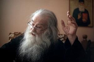 Γέρων Ιουστίνος: «Τα σχολεία, ήδη απ΄ το νηπιαγωγείο, έχουν τον δαιμονικό σκοπό τους: να αποβάλλουν τα παιδιά το αίσθημα της ντροπής και να εκτραπούν από τον χριστιανικό δρόμο»