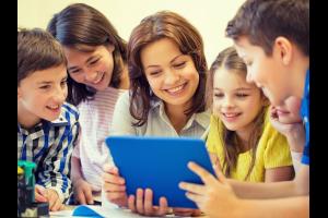 Σύγχρονη εκπαίδευση και ελεύθερος Δάσκαλος
