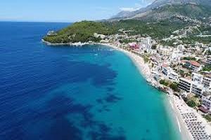Χιμάρα: Ζούμε στη μέση του σοβινιστικού αλβανικού τρόμου, η Ελλάδα αναλαμβάνει την ευθύνη ή μας προδίδει, «για πάντα» ...