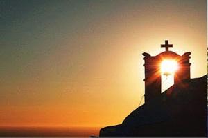 Άγιος Γρηγόριος ο Θεολόγος - Δώσε κάτι, έστω και ελάχιστο, σ' εκείνον που έχει ανάγκη