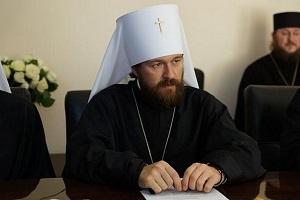 Η θέση της Ρωσικής Εκκλησίας με τους τρανσέξουαλ και ομοφυλόφιλους