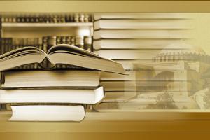 Προσφορές στίς πωλήσεις βιβλίων τῆς Ἑνωμένης Ρωμηοσύνης