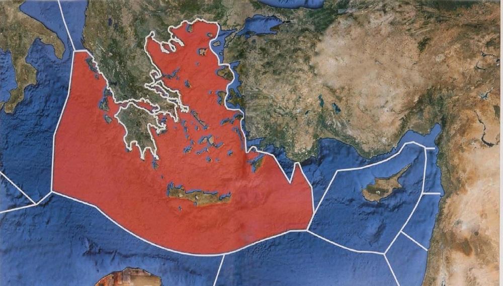 Καταγγελία-φωτιά του Νίκου Ρολάνδη για τον Γιώργο Παπανδρέου: Ζήτησε από την Κύπρο να εξαιρέσει το Καστελόριζο από την ΑΟΖ