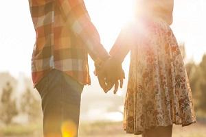 Ο δεκάλογος των συζύγων