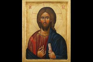 π. Αὐγουστίνου Καντιώτου - Aγάπη πάνω απ᾽ όλα στo Χριστό!
