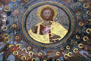 Άγιος Νικόλαος Βελιμίροβιτς: Η μεγαλύτερη αμάθεια είναι να μη γνωρίζουμε τον Θεό