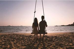 ΑΝΑΤΟΜΙΑ ΟΙΚΟΓΕΝΕΙΑΚΩΝ ΘΕΜΑΤΩΝ - Προγαμιαίες Σχέσεις