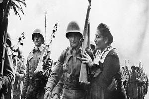 Πόλεμος της Κορέας: 110 Ελληνες στη μάχη με 3.000 Κινέζους - Η «σκληρή» αναμέτρηση