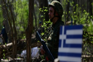 Ετσι «απαντά» η Ελλάδα στην τουρκική προκλητικότητα - Τα επόμενα βήματα