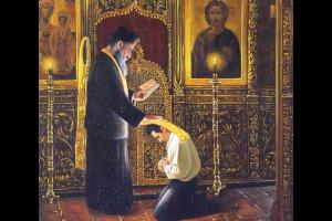 Η συνήθεια του να αμαρτάνεις φέρνει θάνατο