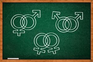ΕΕ: Ντιρεκτίβα στην Πολωνία για τη σεξουαλική αγωγή!