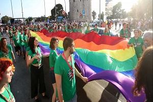 «Πινελιά» Μαξίμου στη γιορτή της διαφορετικότητας - Η ατζέντα της κυβέρνησης
