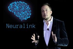 Elon Musk: Μέσα σε ένα χρόνο θα μπορούμε να εμφυτεύσουμε chip στον ανθρώπινο εγκέφαλο