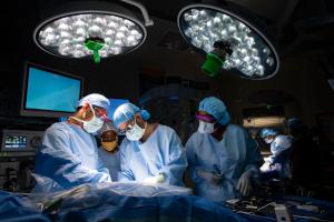 Η Αγγλία θα εκλαμβάνει ως δεδομένη τη συγκατάθεση για αφαίρεση οργάνων από αυτούς που δηλώνονται ως νεκροί