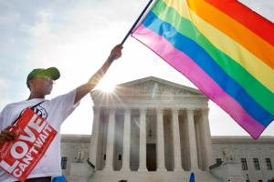 Υπέρμαχοι των ανθρωπίνων δικαιωμάτων ή ακτιβιστές ΛΟΑΤ/Αμβλώσεων;