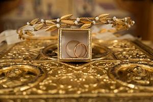 Άγιος Παΐσιος: «Η καλύτερη ηλικία για να παντρεύεται ο άνθρωπος»