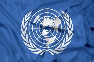 Το «United Nations Population Fund», UNPF*, προσθέτει την Άμβλωση στο κατάλογο των στόχων του που αφορούν στα «Σεξουαλικά Δικαιώματα»
