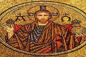 Εὐγνωμοσύνη γιὰ τὰ δῶρα τοῦ Θεοῦ