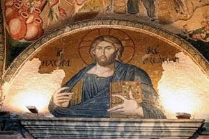Άγιος Ιωάννης Χρυσόστομος -O Θεός ακούει και όταν σωπαίνουμε