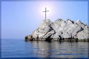 Γέροντας Εφραίμ Φιλοθεΐτης - Ο Πνευματικός Ζήλος