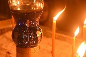 Γέροντας Αιμιλιανός Σιμωνοπετρίτης - Τρία πράγματα που φυλάσσουν τις αρετές