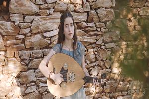 Μαύρο μου χελιδόνι (παραδοσιακό τραγούδι Ανατολικής Ρωμυλίας)