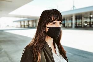 Oλλανδία: Η κυβέρνηση δεν συστήνει στους πολίτες να φορούν μάσκες λόγω αντικρουόμενων επιστημονικών στοιχείων