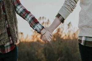 Λεμεσού Αθανασίου: Η συμπεριφορά προς την σύζυγο