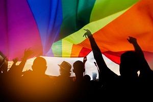 Παγκόσμιο Οικονομικό Φόρουμ: η ενσωμάτωση των ΛΟΑΤΚΙ στις κοινωνίες παράγοντας που καθορίζει την επιτυχία τους στην μετα-κορωνοϊό εποχή