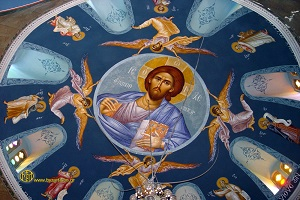 Ο Χριστός ως Ιατρός στην ορθόδοξη παράδοση!