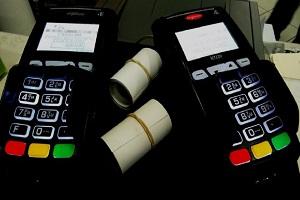 Ανησυχία για τους λογαριασμούς – Πρόβλημα στις e-υπηρεσίες τραπεζών