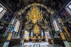 Κερκύρας Νεκτάριος: «Οφείλουμε να επιστρέψουμε στο πατερικό πνεύμα!  Καμία εντολή άλλωστε, είτε κρατική είτε άλλων παραγόντων, δεν μπορεί να ορίσει την ζωή της Εκκλησίας»