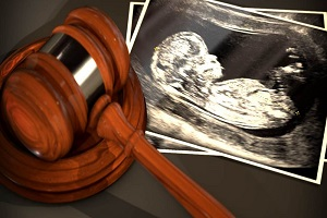Περισσότεροι από 400 νόμοι υπέρ της ζωής έχουν ψηφιστεί από το 2010 στις ΗΠΑ και οι εκτρώσεις μειώθηκαν κατά 50%!