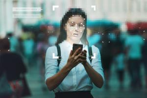Ψηφιακή αναγνώριση προσώπου: μια διεθνής χαρτογράφηση