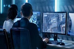 Κορωνοιός και η ψηφιακή ιχνηλάτηση του πολίτη!