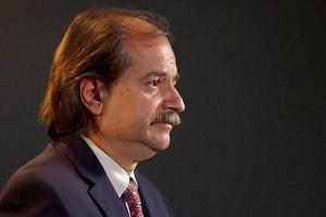 Dr Ιωαννίδης: η ανθρωπότητα πληρώνει τα «αστρονομικά σφάλματα» των ειδικών