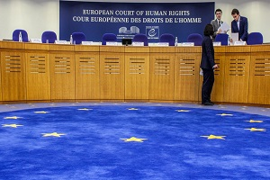 Υποχρεωτικός εμβολιασμός: σημαντική ακρόαση ενώπιον της Μείζονος Συνθέσεως του Ευρωπαϊκού Δικαστηρίου Δικαιωμάτων του Ανθρώπου