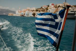 Μετά το «η Κύπρος είναι μακριά», ας μην μας πουν το ίδιο για το Καστελλόριζο