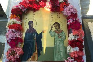 Η Ορθοδοξία ως αληθής μονοθεϊστική θρησκεία