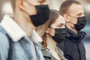 Ενημερωτικό Βίντεο του Παγκόσμιου Οργανισμού Υγείας για τις Μάσκες καταρρίπτει τις εγχώριες αποφάσεις περί καθολικής υποχρεωτικότητάς τους