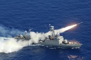 Οι τουρκικές ηγεμονικές φιλοδοξίες είναι στρατηγική απειλή για την Ελλάδα