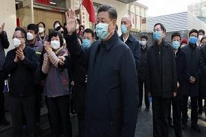 Η μεγαλύτερη μηχανή ελέγχου του πλανήτη: Η Κίνα φακελώνει 700 εκατ. άνδρες μέσω... DNA