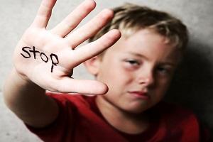 Η αγιοπατερική διδασκαλία για την εγκράτεια και τη σωφροσύνη ως πρόταση αντί των προγραμμάτων σεξουαλικής διαπαιδαγώγησης